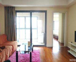 板桥朗诗莲花湖畔 未来域单室 精装修 诚心出租 拎包入住
