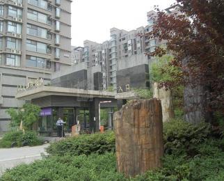 三号线胜太西路站 高尔夫国际花园 豪装三房 南北通透 电梯房