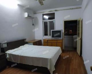 水佐岗小区 2楼 干净清爽 家具齐全拎包在 单室套