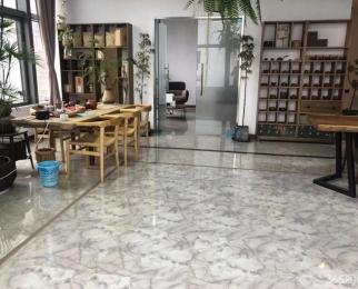 苏宁慧谷 河西万达广场旁清江苏宁广场 双面采光江景房
