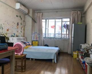 将军大道 翠屏山站 托乐嘉精装单身公寓 厅室分离 拎包入住