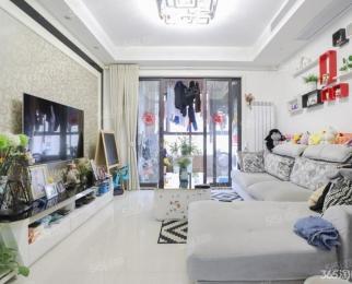 朋友的房子委托帮忙卖 精装三房好户型 好楼层 价格能谈