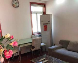 金盾公寓 小火瓦巷 3号线 常府街 白下路 夫子庙 太平南路