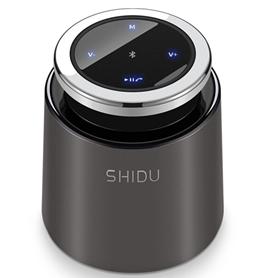 SD-T2 蓝牙音箱
