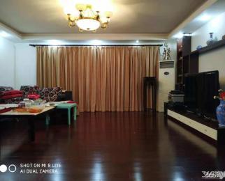 北京东路 公教一村 稀缺四房 24小时物业带电梯 陪读居家