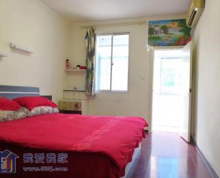 南艺附近 精装修两室 家电齐全 双南 拎包入住 随时看房
