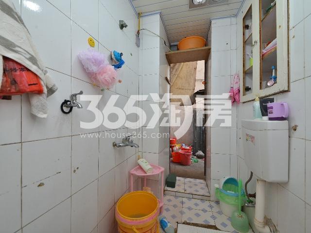 秦淮区新街口内桥湾小区租房