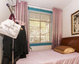 文思新村2室1厅1卫49平米简装产权房1995年建