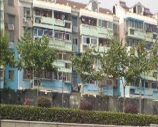 新街口上海路地铁口 石鼓路天堂街 精装南北通透 设施全首次出租