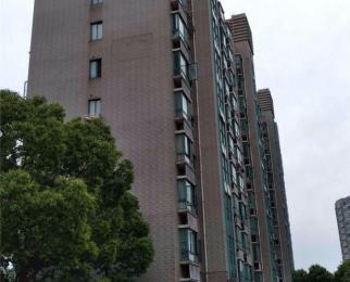 南湖 润花园 挑高公寓 精装修 家电齐全 随时看房