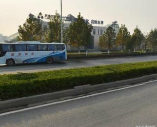 中海国际 启迪方洲旁 有轨电车 设施齐全 房主诚心卖