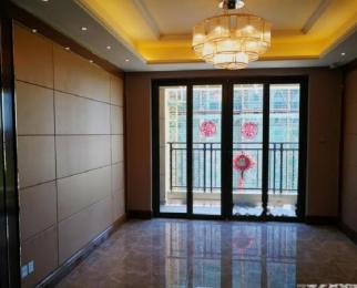 仙林 南大 恒大龙珺南外公办学区房 满2年 随时看 总价低