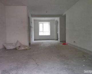 天润城7街区 通透双卫大三房 中间楼层 诚心卖