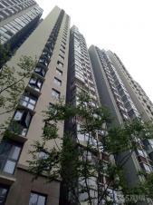 东渡国际青年城实景图