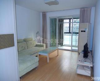 亚东城精装两房 诚心出租 居家陪读好房 仙林南外旁 诚心