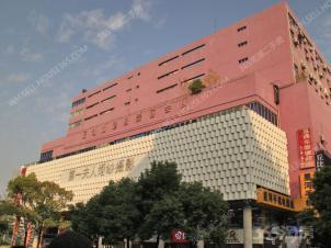 伟基大厦,芜湖伟基大厦二手房租房