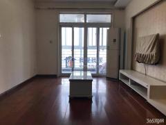 武夷绿洲大两房 双南户型 楼层好 带电梯 满五年 房主诚售