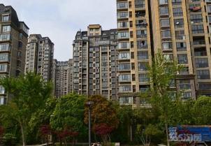 绿地国际花都,蚌埠绿地国际花都二手房租房