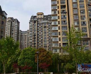绿地国际花都12楼89平2室简装66万+单价7400元