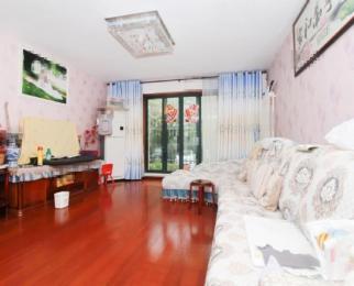 新出 南瑞对面 精装四房 家电齐全 性价比高 居家 欢迎来