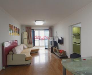 <font color=red>21世纪国际公寓</font> 3室1厅 92平