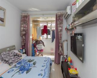 王家湾 <font color=red>樱海公寓</font> 樱驼花园中装2房家具家电齐全可拎包入住