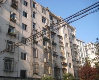 沿河路铁塔厂宿舍大两室双卧朝南2室1厅1厨1卫租金含