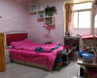 上海路 省中医院 妇幼医院 交通便利 随时看房 拎包入住