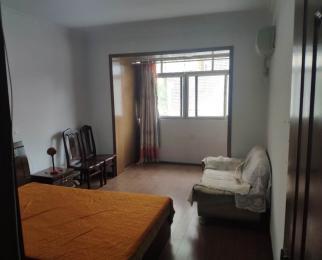 北京东路 太平北路 三号线地铁口 精装小两房 首次出租