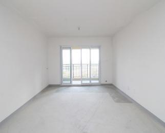 弘阳上城二期 近地铁 高端楼盘 满2年 急售 黄金楼层
