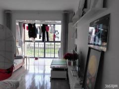 雄州 龙海骏景 精装两房 得房率高 价格低于市场价 紧邻仁和