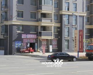 地铁5号线旁新慧御湖城屯溪路中小学纯新房开发商直售