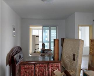 龙池翠洲3室 简装 满2 拎包入住 急租
