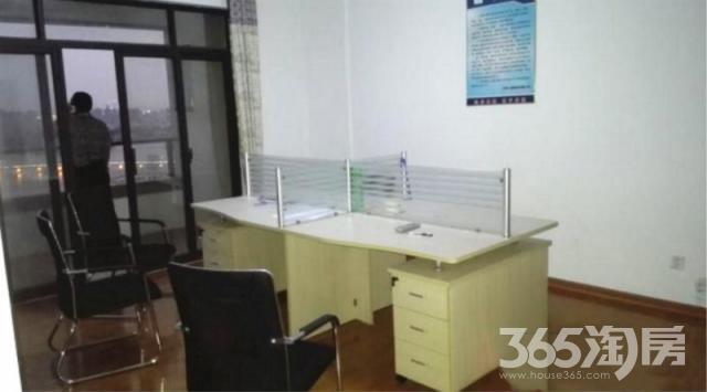 整租 怡湖华庭 毛坯四房 可改多房 接受二房东 托管公司