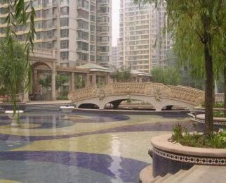 新上好房 秦淮区 大光路 龙蟠中路 香格里拉东苑 有车位 诚租