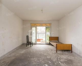 幸福筑家 天润城 南北通透经典两室 低总价 靠商圈