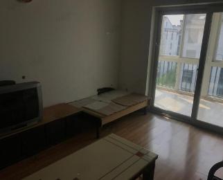 陶苑 精致装修 2室2厅1厨1 领包入住 交通方便