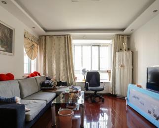 北京东路公教一村兰园土壤研究所陪读两房首次出租
