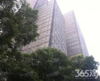 大行宫地铁口 CFC长发中心新世纪广场旁 多套 停车方便