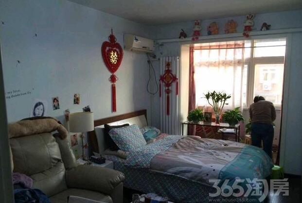 开江里1室1厅1卫45平米