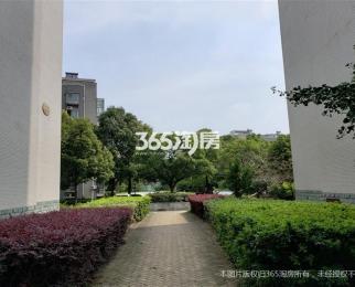 秦淮河畔 精装朝南单身公寓 近地铁口 南京南站 拎包入住