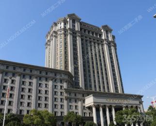 北京路门面房上3室1厅1卫66平米整租简装