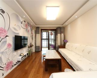 地铁口 东南大学南师附中 精装一房 适合陪读和居家生活