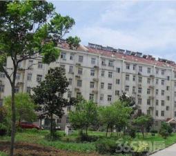 盘锦花园,南京盘锦花园二手房租房