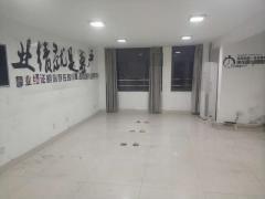 栖霞区晓庄晓庄国际广场