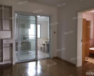 幸福筑家仁锦苑 两室一厅1800 电梯 清爽装修 提前联系