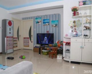 龙江 腾飞园 品质好房 居家装修 拎包入住 芳草园小学 地