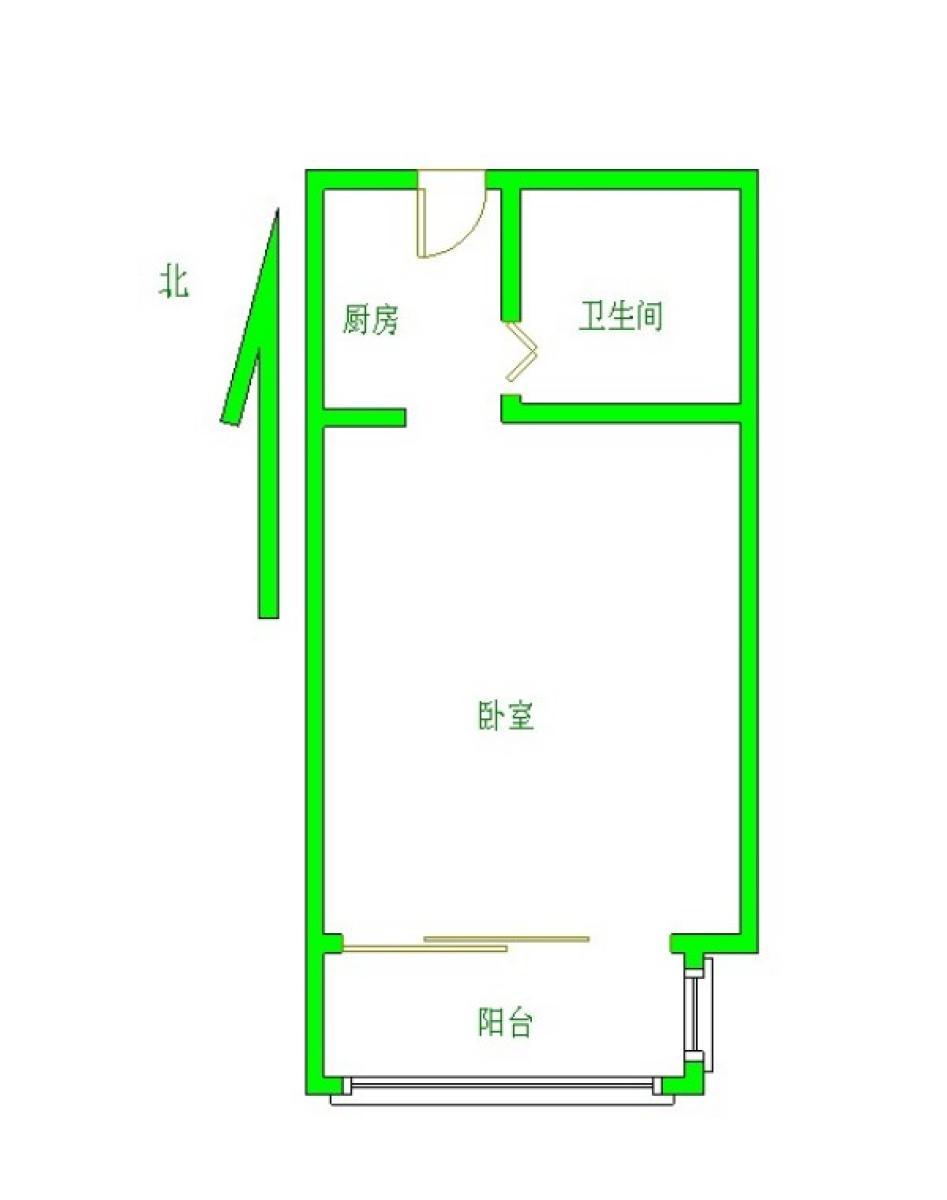 绿城水晶蓝湾 百家湖商圈 高端五星级酒店式公寓 豪华装修 急租