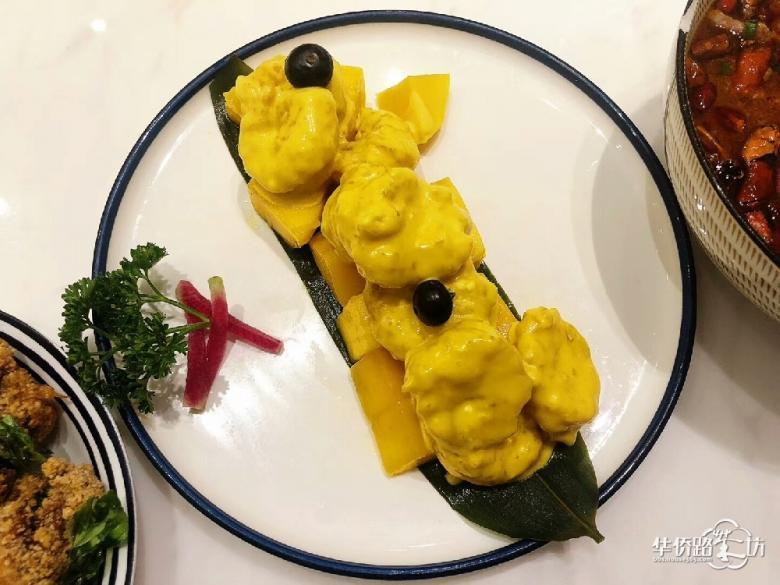 精致美味的早餐(3)