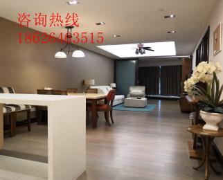 南京国际 怡景公寓 轻奢 湖景景观房 品质公寓